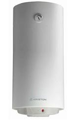 Ariston ABS SLV-30 V SLIM
