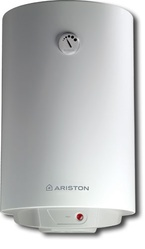 Ariston ABS SLV-100 V