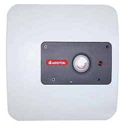 Ariston SG 15 UR