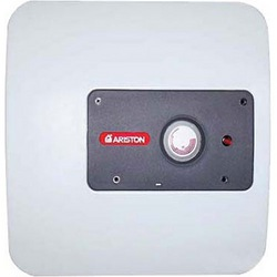 Ariston SG 10 OR