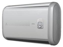 Водонагреватель Electrolux EWH-100 Royal H