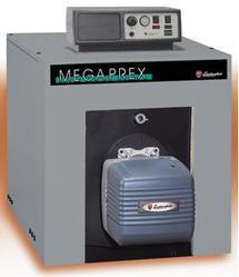 Mega Prex N 2000 (2000 кВт)