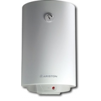 Ariston abs slv